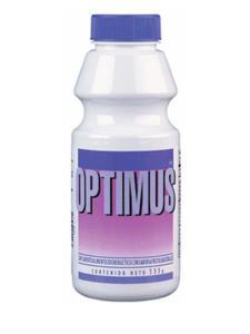 kenyan-optimus2