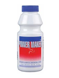 POWERMAKER