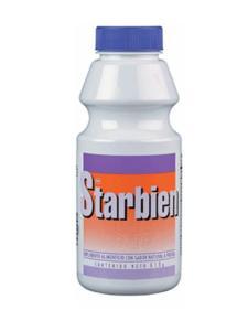 starbien